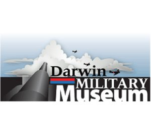 More about Darwin Military Museum
