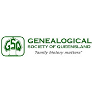 More about Genealogical Society of Queensland