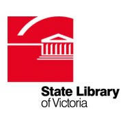 More about State Library of Victoria