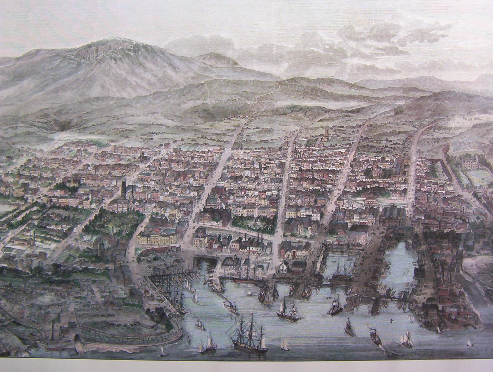 Hobart 1879_Irene Schaffer