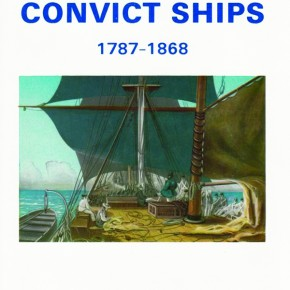 The Convict Ships