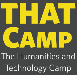thatcamp_square_logo_11