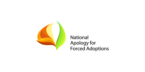 Forced_Adoption_Logo_600