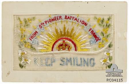 Alt banner image