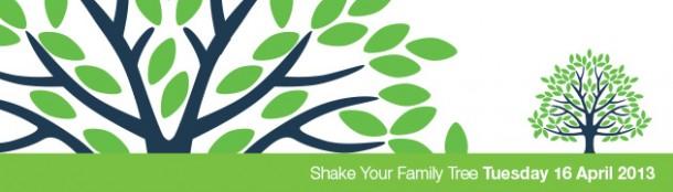 Shake your family tree_NAA