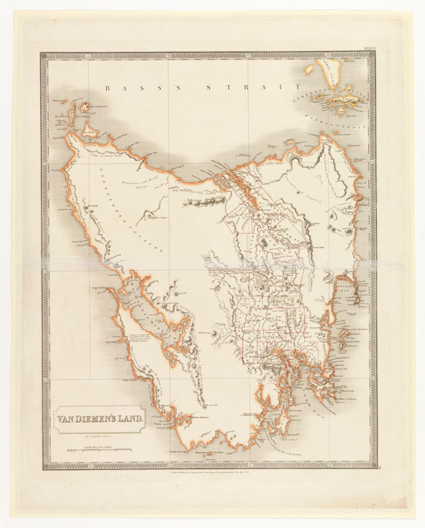 Tasmanian-Map-1828-TAHO