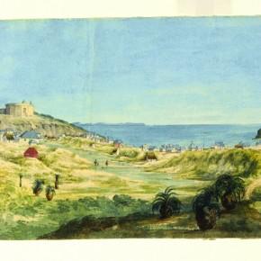 Swan River Settlement