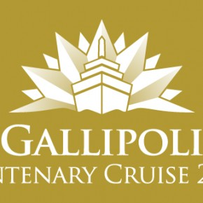 Gallipoli Centenary Cruise 2015