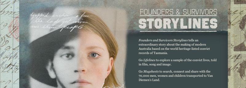 Tasmania_FS_Storylines-II