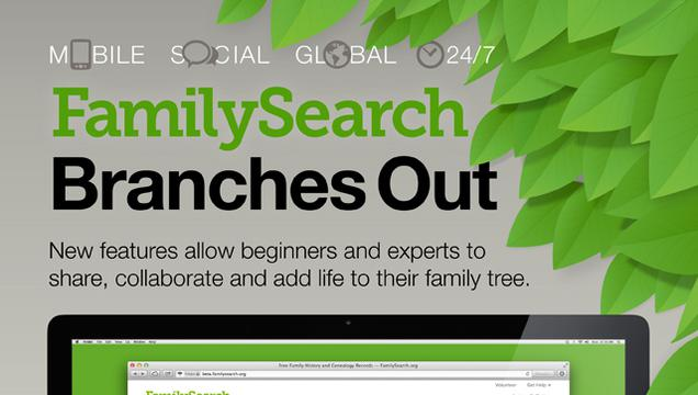 family-search-branch-out