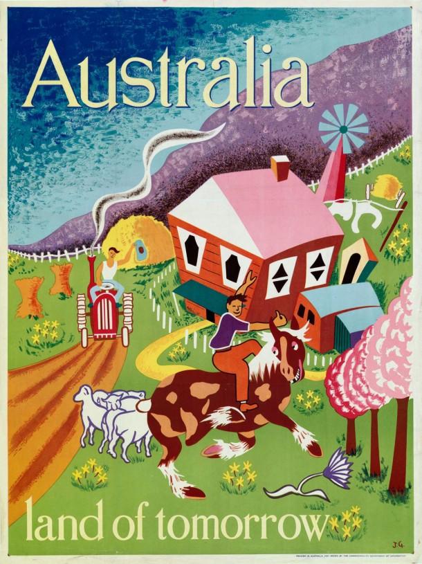 Australia_Land_of_Tomorrow_poster_IHM