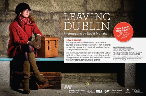MVI_Leaving-Dublin