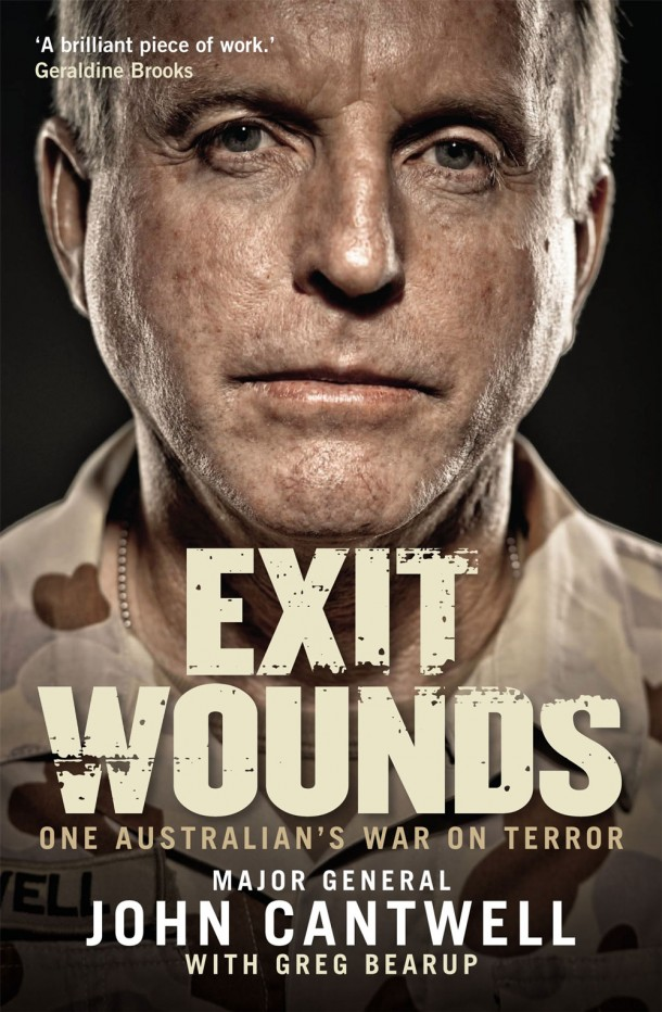 Exit-Wounds_John-Cantwell