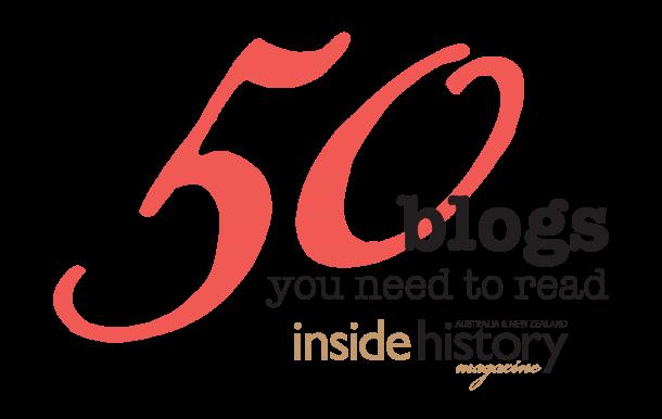 Top 50 blogs banner web