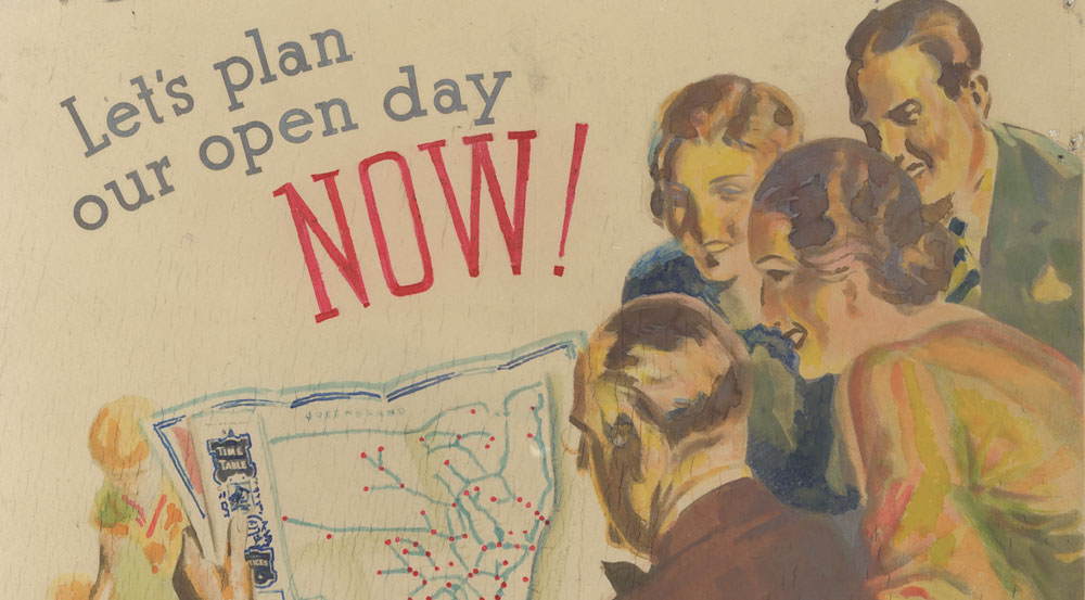 Lets-plan-open-day-banner