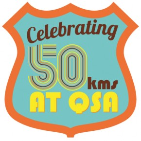 50K@QSA-website-shield