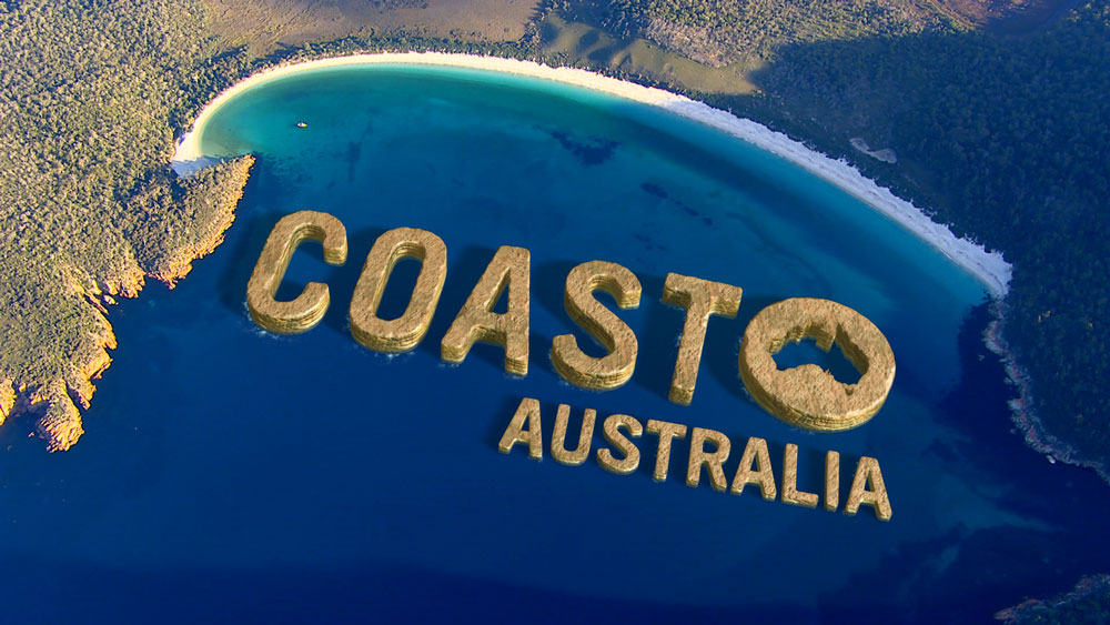 COAST-AUSTRALIA-GRAB-1