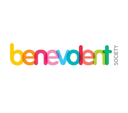 Benevolent-Society