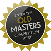 Old Masters Competition