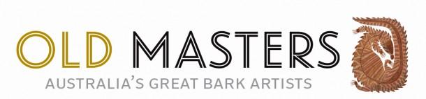 OldMasters logo