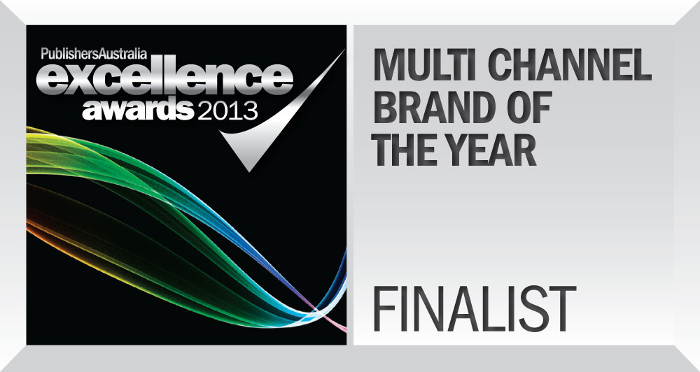 PA_AWARDS2013__Finalist_MultiChannel-1
