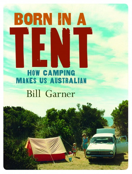 Born in a tent_PP