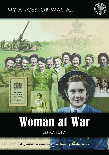 MA Woman in War (hi res cover)_PP