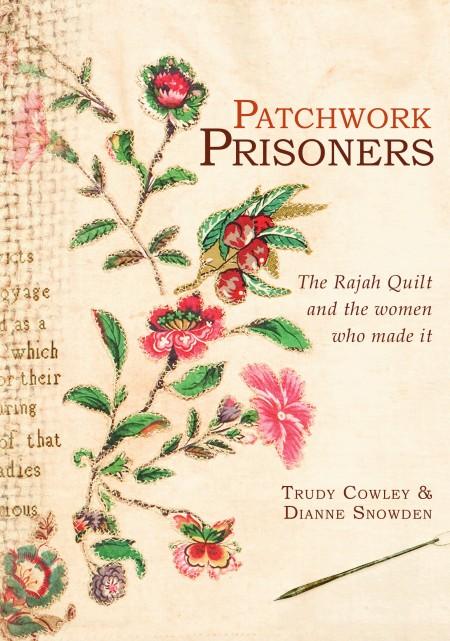 Rajah Quilt bookcover B5 V4.indd
