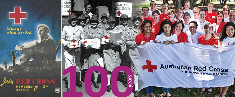 red_cross_banner_03