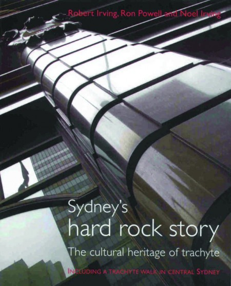 sydney-s-hard-rock-story_PP