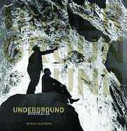 underground_PP
