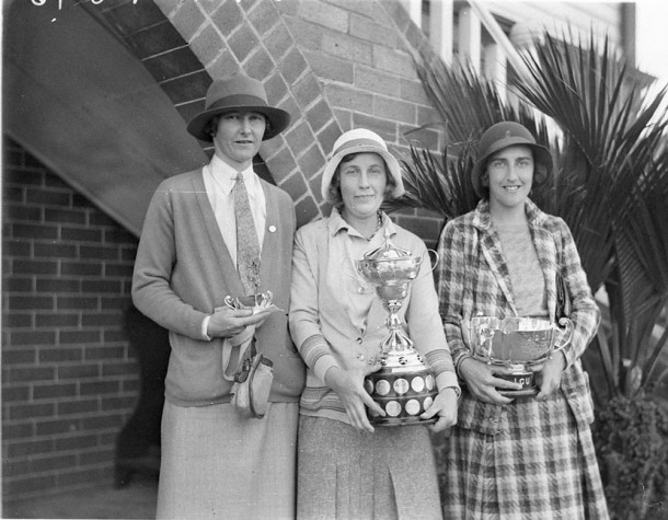 Image courtesy State Library NSW, ID hood_06196.