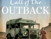 CalloftheOutback