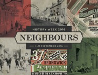 History-Council-NSW-History-Week
