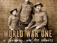 WW1-A-History-in-100-Stories