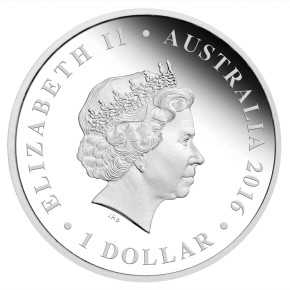 Perth-Mint-RSL-centenary-collector-coins-Inside-History-obverse