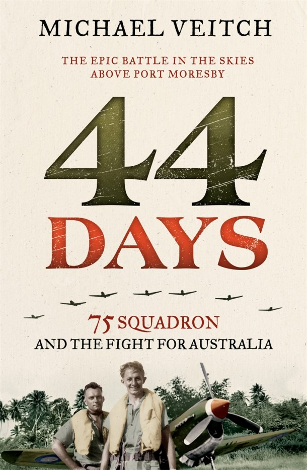 44-Days-Michael-Veitch