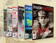 inside-history-magazine
