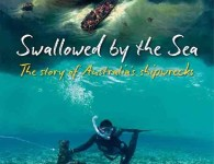 swallowed-by-the-sea-graeme-henderson-NLA