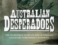 australian-desperadoes-terry-smyth