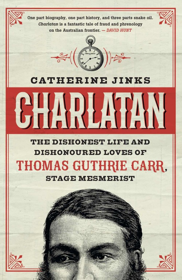 charlatan-catherine-jinks