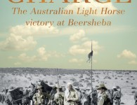 the-charge-australian-light-horse-victory-at-beersheba